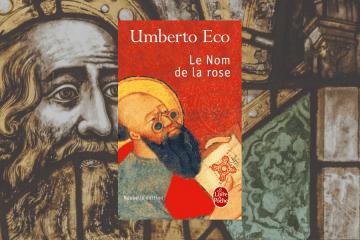 le-nom-de-la-rose-umberto-eco