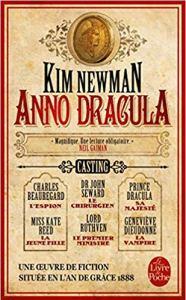 anno-dracula-kim-newman
