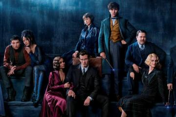 les-crimes-de-Grindelwald