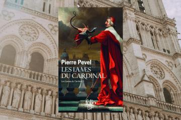 les-lames-du-cardinal-pierre-pevel