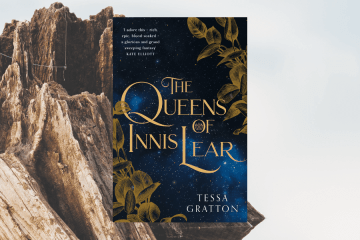 the-queens-of-innis-lear-tessa-gratton