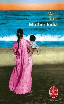 Mother India de Manil Suri - Roman Féministe