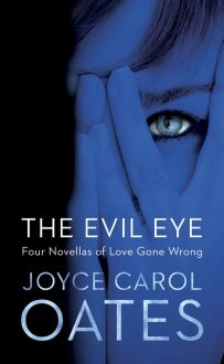 The evil eye - lecture metro new york
