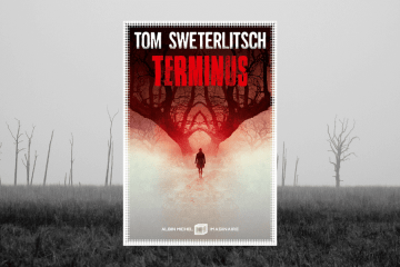 Chronique de Terminus de Tom Swertelitsch