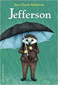 Point lecture - Jefferson