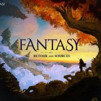 La saison de la fantasy est à la BNF !