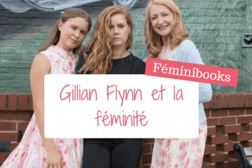 Féminibooks : surma peau et la féminité dévoyée