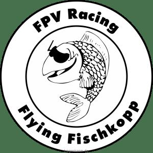 fpv-fischkopp-rgb-bw