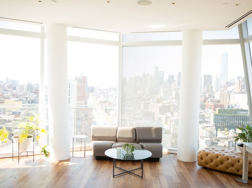 Standard hollywood-east-village-NYC-room-l-agence-e