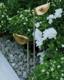 eclairage jardin terrasse phyto essenze di luce l agencee6