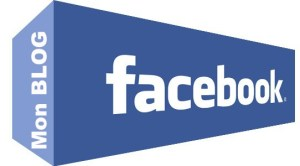 Facebook Blog e-marketing