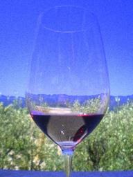 web 2.0 et vin