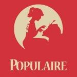 rédaction web populaire
