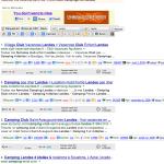 4 etoiles Landes formule club - Recherche Google