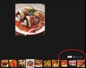 blog bouton pin it sur image