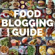 blogging contenu web