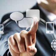 partenaire e-marketing