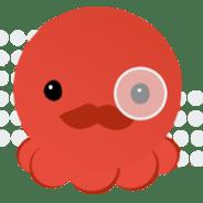 plush-oktopost