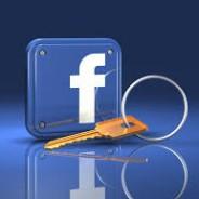 Facebook-Bordeaux-marketing digital