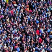taille-communauté-social-média