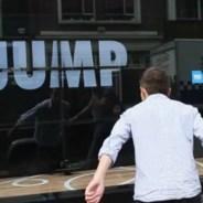 vitrine-nike-jump