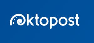 ocktopost-b-to-b-outil