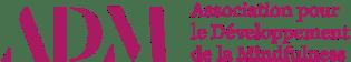 logo-association-pour-le-developpement-de-la-mindfulness