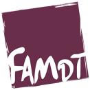 logo-famdt