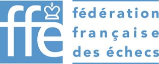 logo-federation-francaise-des-echecs