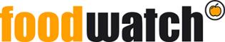 logo-foodwatch