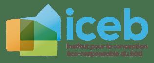 logo-ICEB