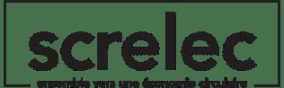 logo-screlec