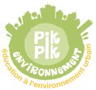 logo-pik-pik-environnement