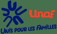 logo-unaf