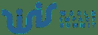 logo-world-impact-summit