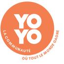 logo-yoyo