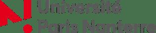 logo-universite-paris-nanterre