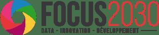 Focus-2030