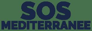 logo-sos-mediterrannee