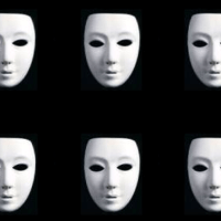 L'appel à l'action des Masques Blancs, le 11 mars à Paris !