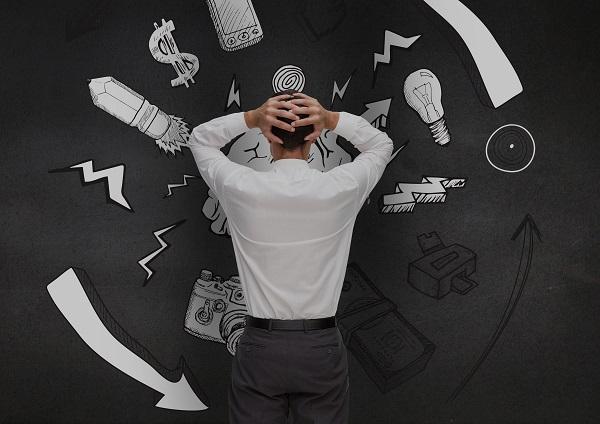 5 moyens pour gérer votre stress et gagner en sérénité