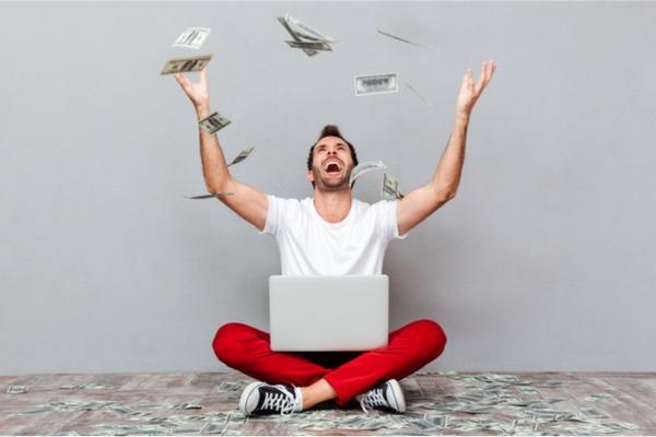 5 astuces pour gagner plus d'argent et plus de temps