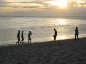Mauritius 042
