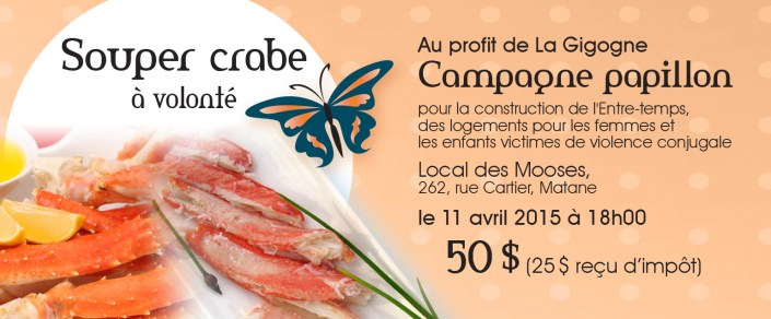 fond billet_pour facebook