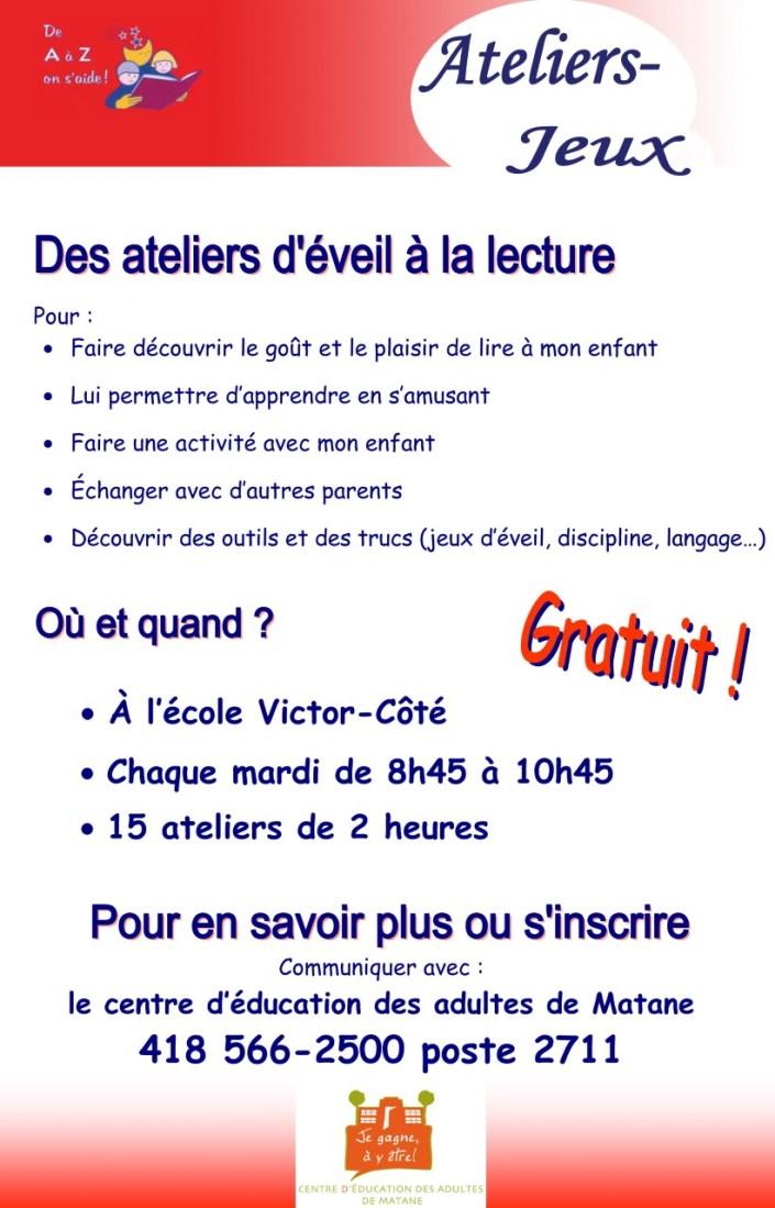 thumbnail_ateliers-jeux_verso