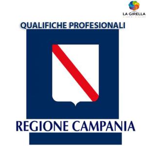 Corsi Regione Campania