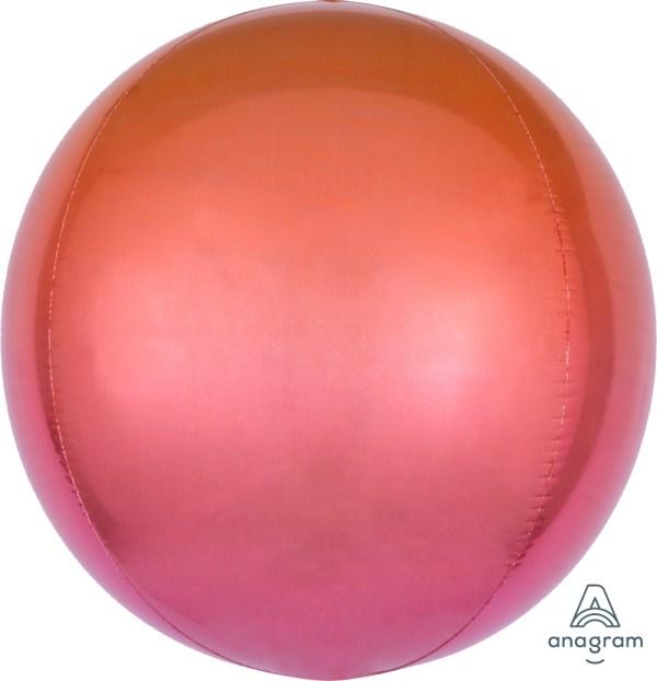 39847-ombre-orbz-red-&-orange