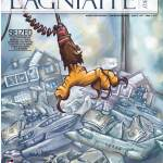 Lagniappe: April 27 – May 3, 2017
