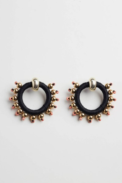 Mithra Earrings PICMIT2 (1)