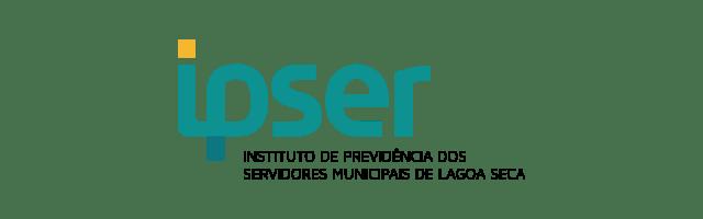 IPSER-logo